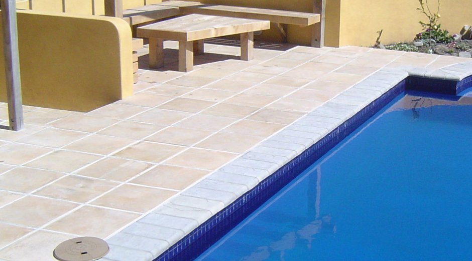 Paving Innovations Handmade Pavers For Patios Paths Walkways And Pool Surrounds